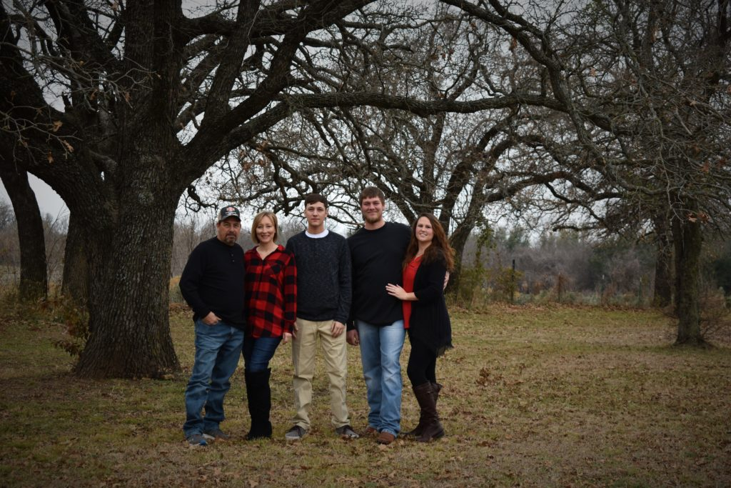 Parker County Electricians